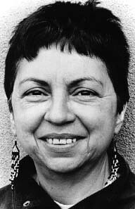 essays on gloria anzaldua Read a response essay example on 'how to tame a wild tongue' by gloria anzaldua where the author investigates the negative social attitude toward chicano ways.