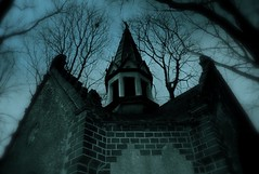 Castles & Dreams 18 - House of Vampire 1 (Ewciak & Leto) Tags: dark sadness darkness vampire gothic dream fantasy horror nightmare immortal canoneos350d mystic hauntedmansion v401500 v101200 v76100 v501600 v601700 v201300 castlesdreams v301400 v801900 scaryhouses v9011000 v10001250 v12501500 v15001750 v17502000 v20002500