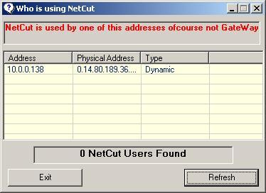 داونلود انتي نت كت download anti netcut