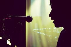 Alessandro Raina Live 1 (David Bez) Tags: live rocket raina alessandro