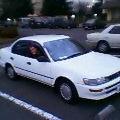 [04-16-04] our car