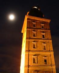 Torre de Hercules (fspugna) Tags: lighthouse torre galicia galiza acoruna hercules coruna lacoruna galizia acorua