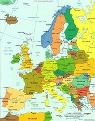 europe_politique
