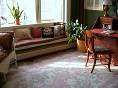Pennpacker 9675 (dcsaint) Tags: nikon furniture pennsylvania pa nikoncoolpix995 e995 schwenksville dcsaint pennpackermills
