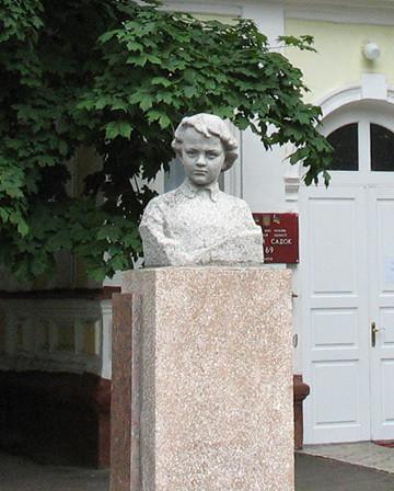 Харьков-2 ©  kudinov_dm