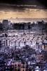 The Ancient and the Modern (graspnext) Tags: big cityscape egypt cairo pyramids giza momma bigmomma aplusphoto isawyoufirst travelerphotos ultraselected photofaceoffwinner photofaceoffplatinum pfogold