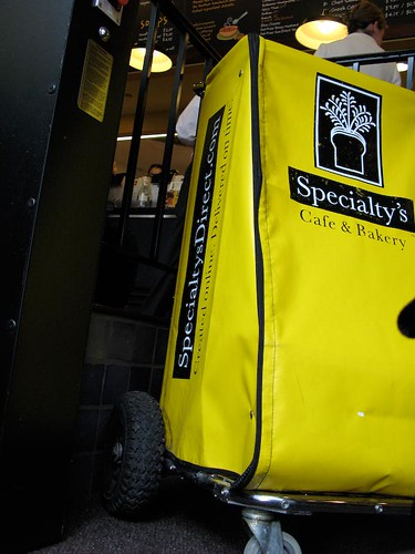 Specialty's delivery trolley.jpg
