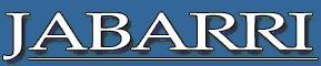 logo_jabarri