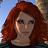 Roenik Newell's Arrrrrr! photoset