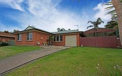 5 Wyuna Place, Ulladulla NSW