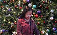 20161210_172247_03_rdl.jpg (radialmonster) Tags: christmastree triangetowncenter sheila radialmonster raleigh northcarolina unitedstates us