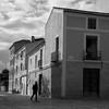 Luis Foglietti (pepe amestoy) Tags: blackandwhite streetphotography people santafaz alicante spain fujifilm xe1 voigtländer color skopar 2535 leica m mount