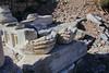IMG_4457 (goaniwhere) Tags: ephesus ephesusturkey turkey ancientcity historicsite history rubble ruins grandtheatre libraryofcelsus mycenean