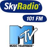 Sky Radio, MTV Networks)