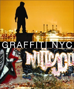 graffitinyc