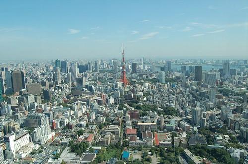 330792952 2e10b08dd3 24 Hours in Tokyo
