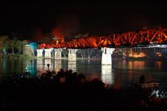DSC_7880 (pierre_adrien92) Tags: river thailand kwai
