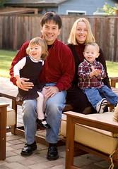 Family_2006