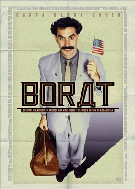Borat-Movie-Poster