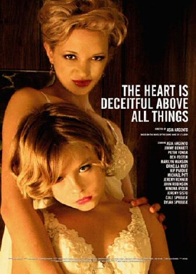 heart-is-deceitful-above-all-things-poster-0