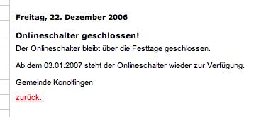 20061228_offlineschalter