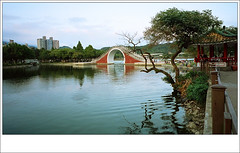 Da-hu Park