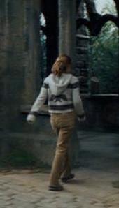 Hermione_eaglehoodieback