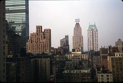 RCP-1976-125 (Paul-W) Tags: new york city nyc newyork bus hotel tour scanned americana slides essex 1976 essexhouse agfachrome rcp