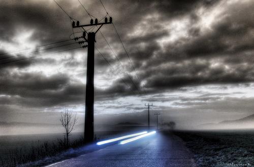 __Roadtonowhere