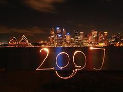 Sydney Opera House 2007 (Evander VDH) Tags: australia operahouse sydneyharbour 2007 sydneyoperahouse