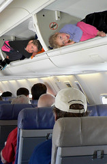 children-passport-travel-europe