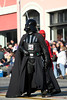 Rose Parade - Star Wars-18