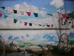 Essen mural 1