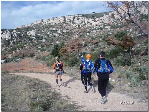 Trail OFF sainte victoire 2007 (25)reworked
