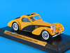 Bugatti-Atalante-39-4