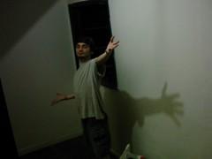 Room 072