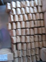IMG_1325 (ouda) Tags: camille murky