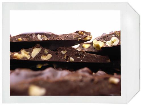 chocolat_noisettes