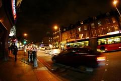 7 sisters (ghost.dog) Tags: london fisheye finsbury blackstock