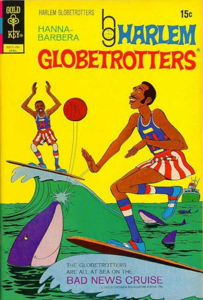 globetrotters01