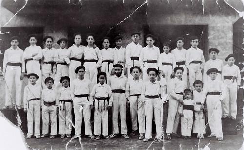 1934-Batzokiko-ezpata-dantzariak