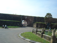 Galle Fort2