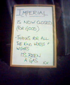 imperial_closed