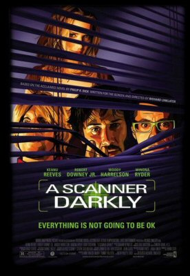 scanner-darkly-poster-2.jpg