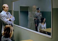 Interrogatorio