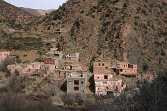 IMG_0541.JPG (emmabeddard) Tags: atlasmountains morocco marrakech ourikavalley