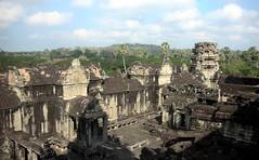 cambodia (155) - angkor wat