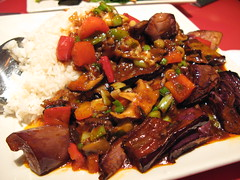 Sichuan Eggplant at Big Bowl.jpg