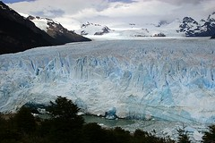 Perito Moreno Glacier - Patagonia - Argentina ({ Planet Adventure }) Tags: patagonia holiday 20d ice southamerica argentina photography eos photo interesting holidays photographer canon20d ab unesco glacier adventure backpacking planet iwasthere lagoargentino canoneos naturalworld icebergs allrightsreserved interessante 2007 worldheritage havingfun aroundtheworld copyright visittheworld peritomorenoglacier ilovethisplace glaciallake travelphotos placesilove losglaciaresnationalpark traveltheworld travelphotographs canonphotography alwaysbecapturing 20070107 worldtraveller planetadventure lovephotography theworldthroughmyeyes beautyissimple loveyourphotos theworldthroughmylenses shotingtheworld by{planetadventure} byalessandrobehling icanon icancanon canonrocks selftaughtphotographer phographyisart travellingisfun alessandrobehling copyrightc copyrightc20002007alessandroabehling alessandrobehling copyright20002008alessandroabehling