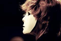 (Mtempsycose) Tags: mask tango masks balmasqu unescoworldheritagelist tangofestivalbretagne2006 se22659jpg patrimoineculturelimmatrieldelhumanittangounesco representativelistoftheintangibleculturalheritageofhumanity